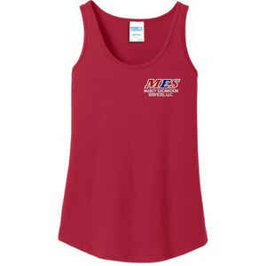 Rifenburg Companies Ladies Tank- 3 Colors