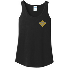 Load image into Gallery viewer, Rifenburg Companies Ladies Tank- 3 Colors