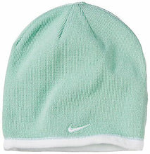 Load image into Gallery viewer, Nike Reversible Youth Beanie