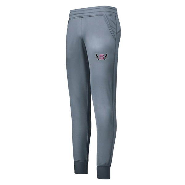 Stillwater Track & Field Performance Joggers- Ladies & Men's, 2 Colors