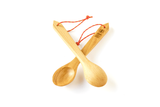 Beech Adventure Spoon