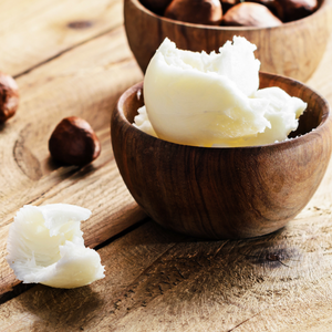 What Do You Know About Shea Butter?