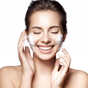 Is Your Facial Cleansing Routine Causing More Harm Than Good?