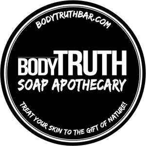 BODYTRUTH LLC
