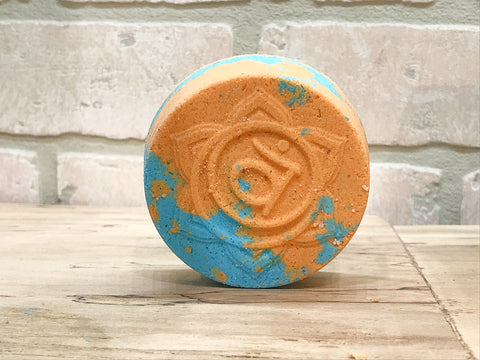 Bath Fizzies, Bath Bombs - Bodytruth Soap Apothecary