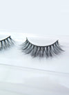 Virgo 3D Mink Eyelashes EL06 - Wig Is Fashion