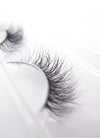 Pisces 3D Mink Eyelashes EL07 - Wig Is Fashion
