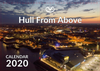Hull Calendar Collection
