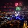 Hull Christmas Card