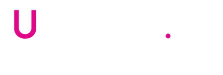 Uperform Coaching