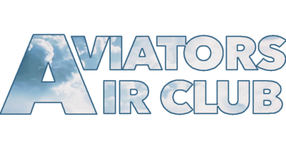 Aviator's Air Club