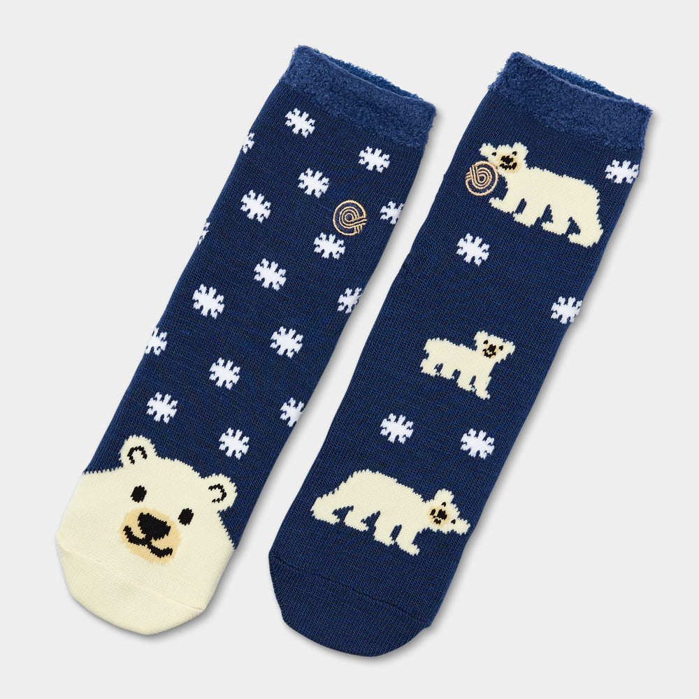 Angel's Polar Bears (ws)