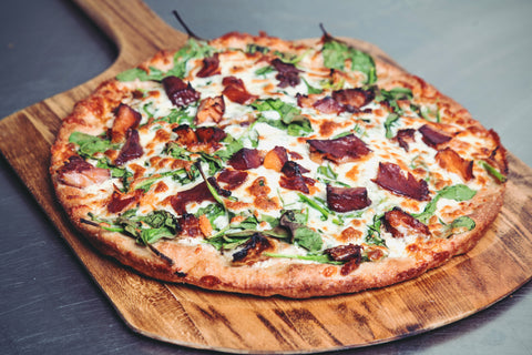 Joint Cuisine | Order Online The Joint Pizzeria