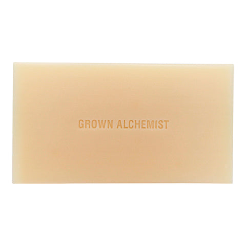 Grown Alchemist Cleansing Bar
