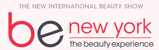 Beauty Experience New York Show 8-10 March 2020