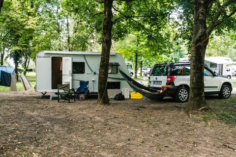 Foto: Camperstyle