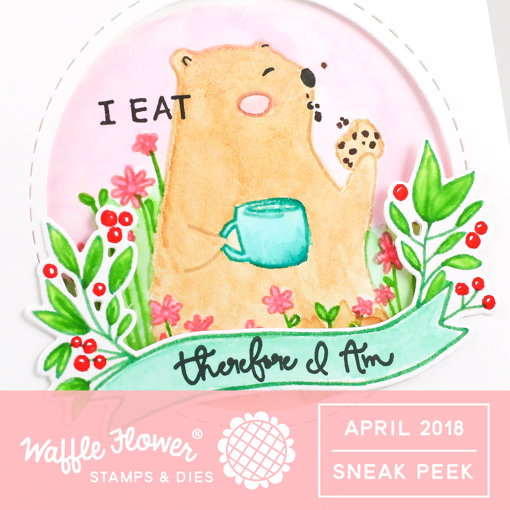April 2018 Sneak Peek 1