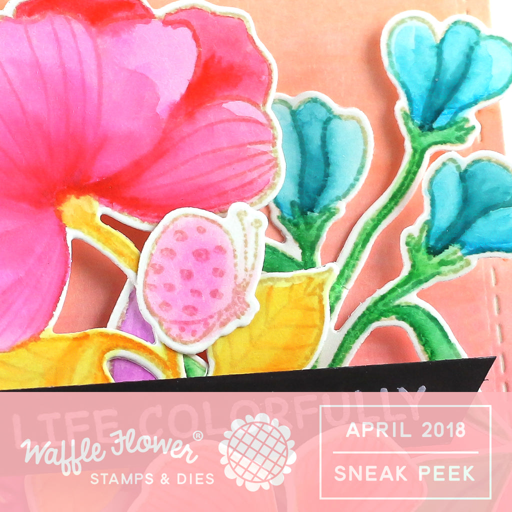 April 2018 Sneak Peek 5