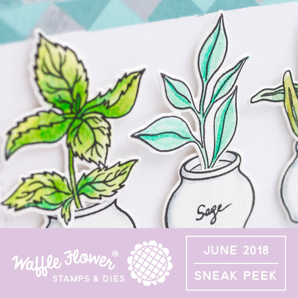June 2018 Sneak Peek 1