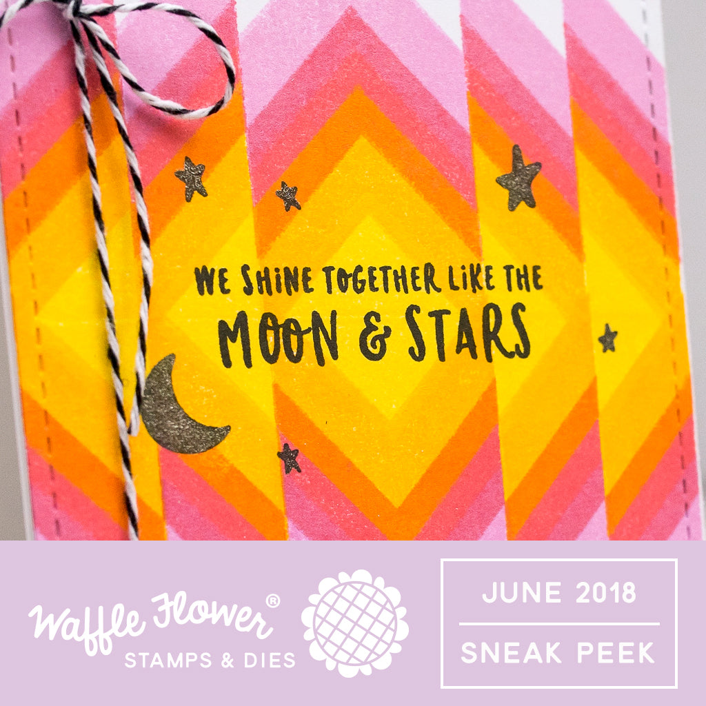 June 2018 Sneak Peek 7