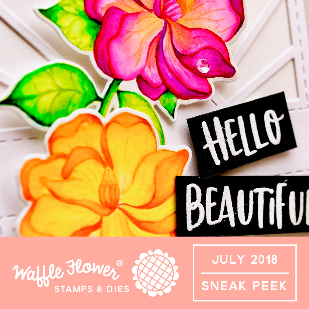 July 2018 Sneak Peek 1