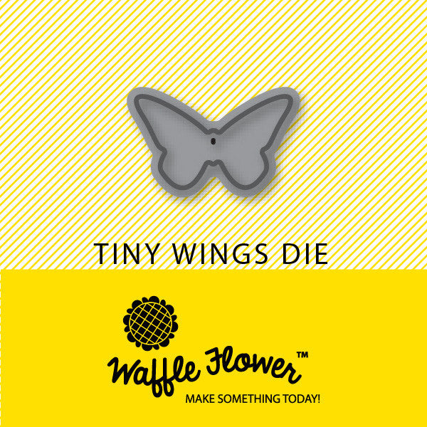 Tiny Wings Die