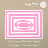 Lacy Layers 2 Die