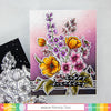 Bouquet Builder 3 Stamp Set