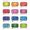 Versafine Clair - Brights (Set of 12)