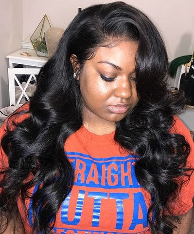 Cheap hair bundles near me, virgin hair extensions, Black virgin hair Vendor, Cheap hair bundles, virgin hair vendor Fort lauderdale, hair bundles, hair bundles near me, hair bundle stores near me, bundles for sale near me, virgin hair bundles deals in fort Lauderdale, hair bundles deals in fort Lauderdale, Hair By Karma Black