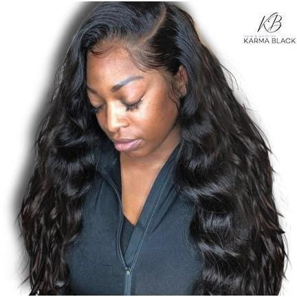 hair bundles near me, cheap indian hair bundles near me, cheap brazilian hair bundles near me, human hair bundles cheap near me, cheap bundles of hair near me, affordable brazilian hair bundles near me, cheap hair bundles near me, cheap virgin hair bundles near me, cheap human hair bundles near me, cheap hair bundles with frontal near me