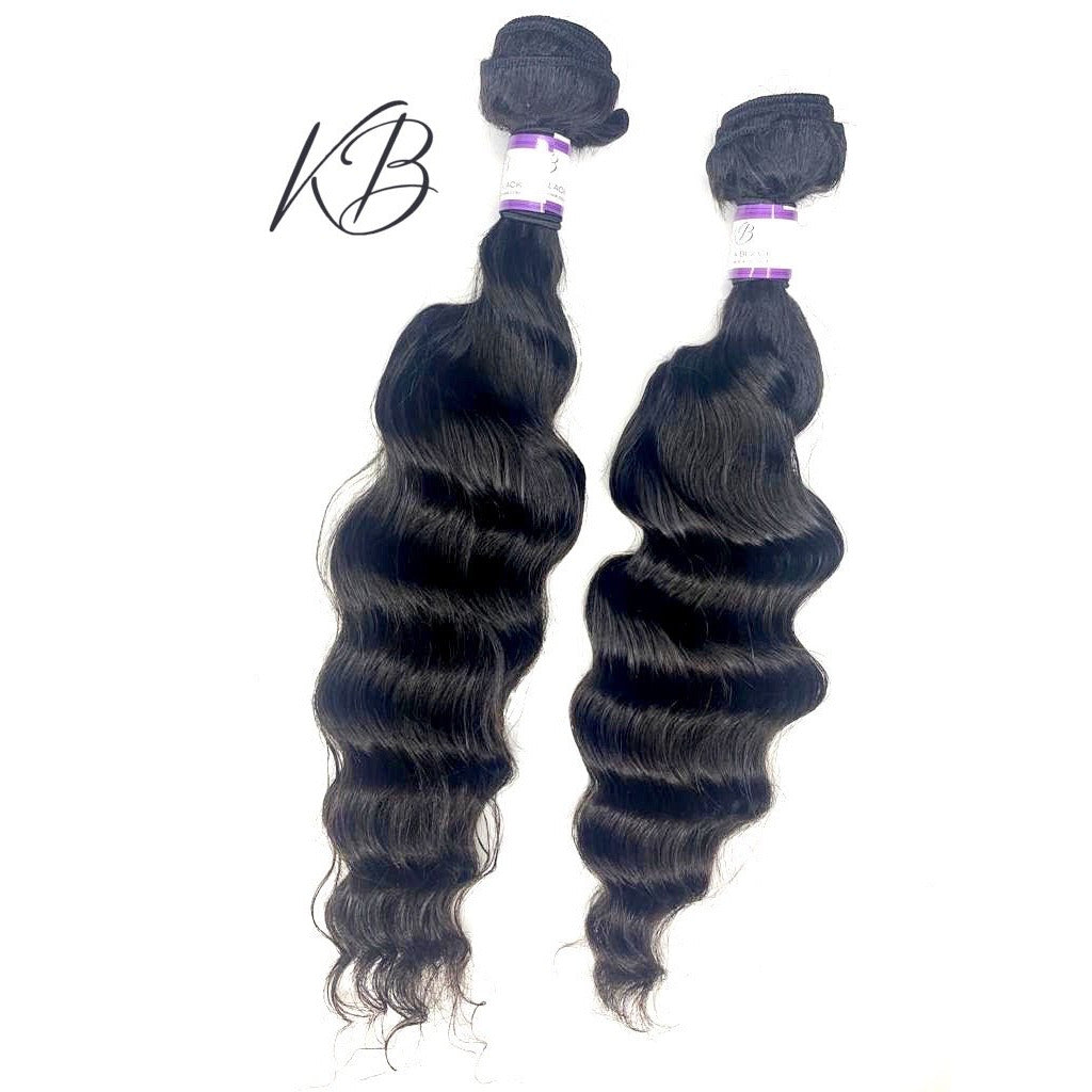 milky way loose deep wave, loose deep wave wigs, loose deep wave crochet braids, peruvian loose deep wave, loose deep weave hairstyles, loose deep curls, batik loose deep wave, outre loose deep wave, sensationnel peruvian hair loose deep, malaysian loose deep wave, loose deep wave crochet