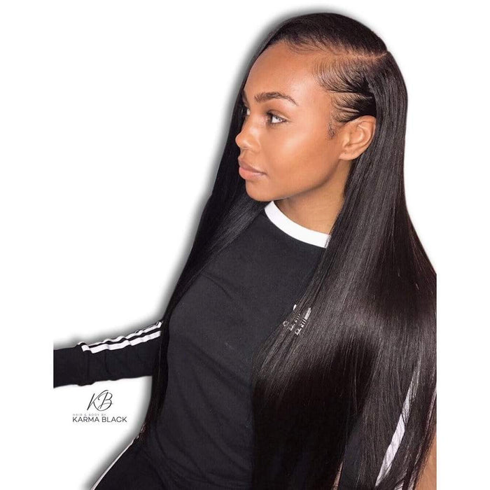 kendras boutique,kendrasboutique,kendra's boutique,kendra boutique hair,kendras hair boutique,kendra hair boutique,hair boutique,kendras boutique wholesale vendor,kendras boutique vendor,kendra hair,kendra's hair boutique,kendras boutique hair,kendrasboutique hair,kendrasboutique reviews 2018,kendrasboutique 360 frontal,online hair boutique,where does kendra's boutique get their hair,afterpay weave,hair companies with afterpay,kendra boutique reviews 2019,kendra wig