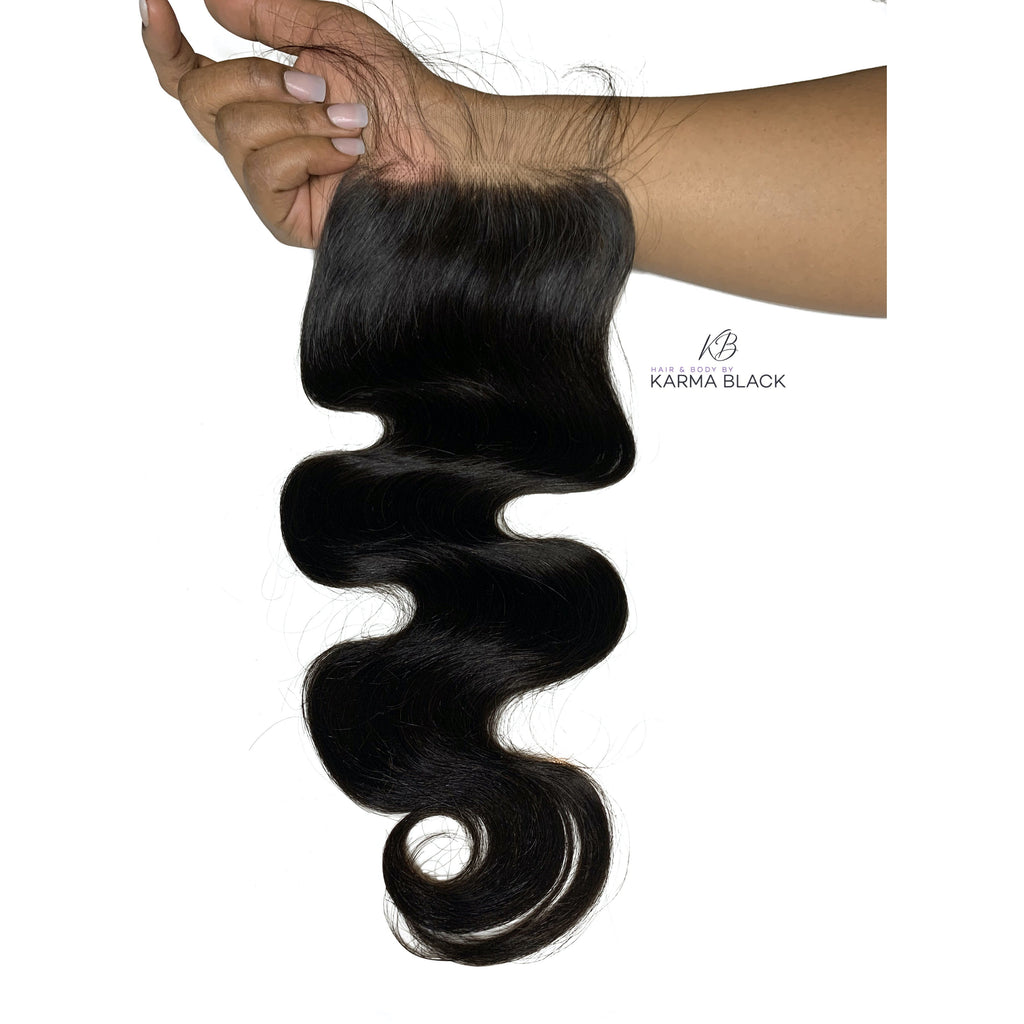 HD 5x5 lace closure, HD 5x5 closure wig, HD 6x6 closure wig, 5x5 HD lace closure aliexpress, 5x5 HD lace closure wig,