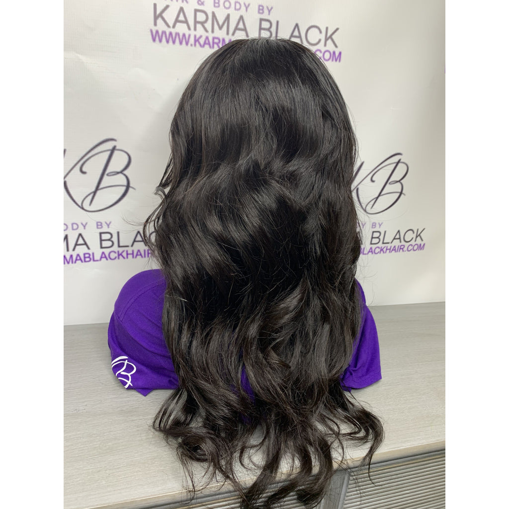 hd lace for wig making,hd lace for wigs,hd film lace wig,hd lace glueless wig,hd lace wig human hair,hd lace front wigs human hair,hd invisible lace wig,what is hd lace wig,hd lace wig jig,hd lace wig kit,hd lace wig kits,hd lace wig knots,hd lace wig krystal,hd lace wig knots healer,hd lace wig luvmehair,hd lace wig meaning,hd lace wig near me,hd lace wig no glue