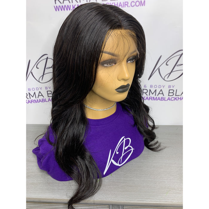 hd lace wigs,hd lace wig cap,hd lace wig amazon,hd lace wigs human hair,hd lace wigs near me,hd lace wigs bob,hd lace wig vendor,hd lace wigs blonde,hd lace wig reviews,hd lace wigs cheap,hd lace wig aliexpress,hd lace wig blonde