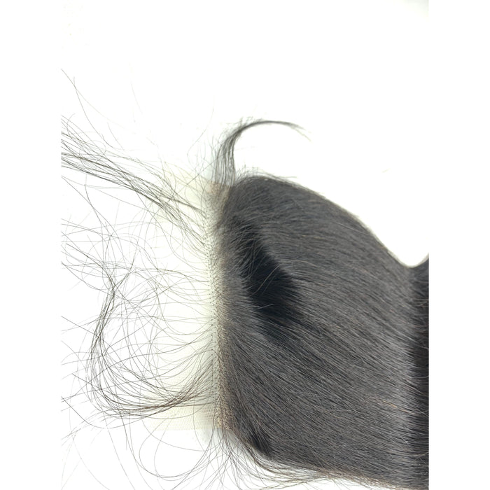 HD lace Frontal Straight,hd lace frontal vendors,hd lace frontals wholesale,hd lace frontal wig,hd frontals wholesale,hd illusion lace frontal,what is a hd lace frontal,hd lace frontal wigs,hd lace wigs wholesale HAIR BY KARMA BLACK