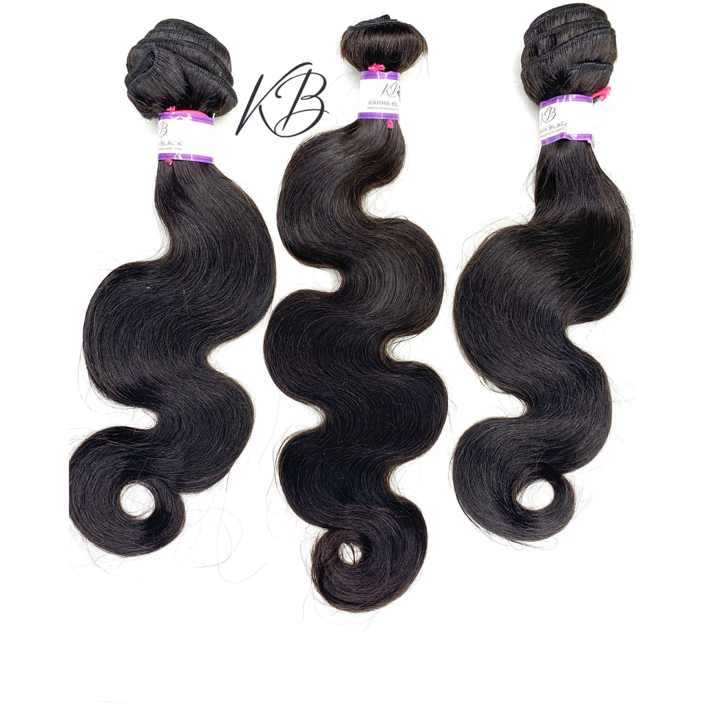 brazilian body wave weave, brazilian body wave hairstyles, brazilian body wave closure, brazilian body wave sew in, brazilian body wave hair, brazilian body wave hair 3 bundles, brazilian body wave hair bundles, aliexpress brazilian body wave, brazilian body wave sew in hairstyles