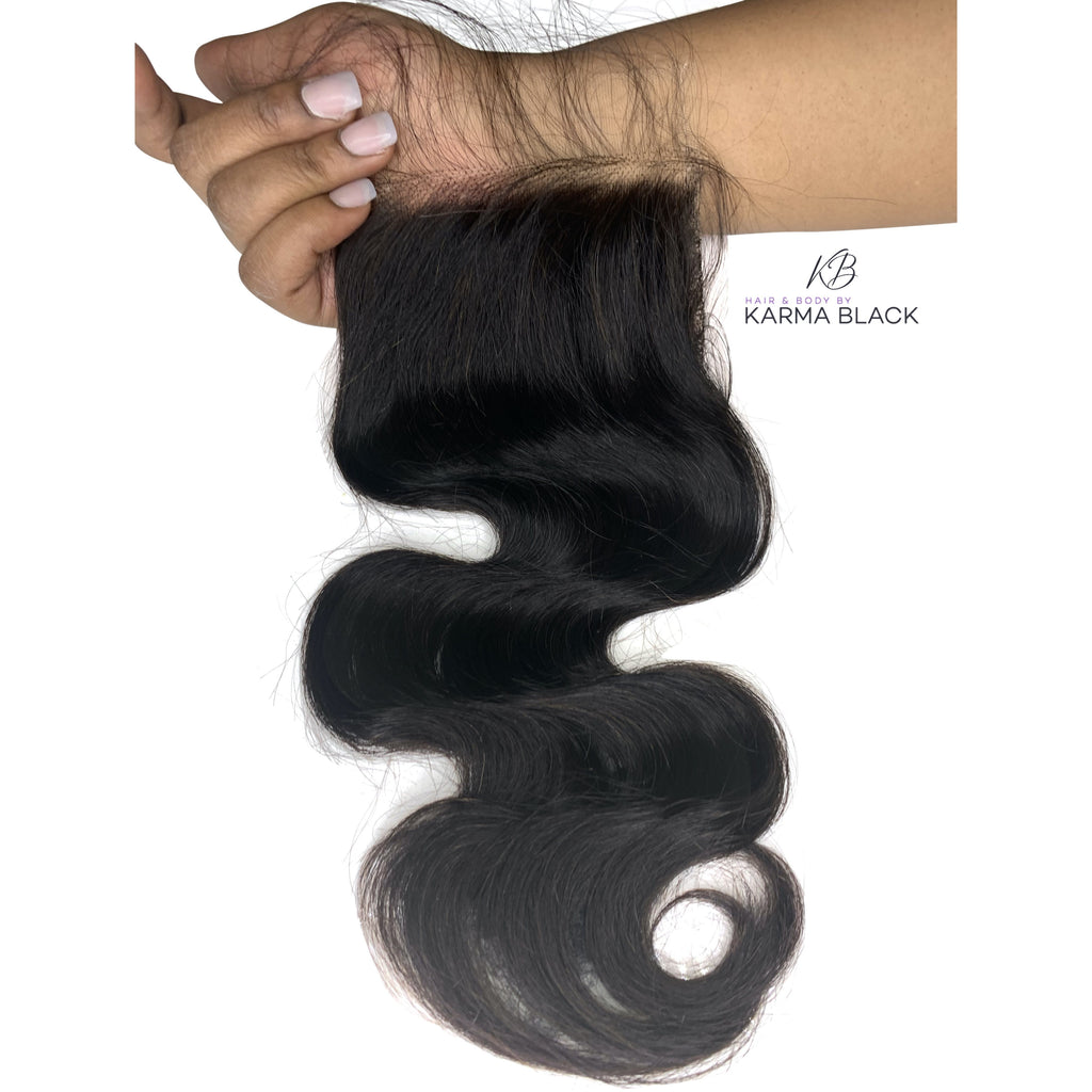 5x5 HD lace closure amazon, 5x5 HD lace closure store, what is a 5x5 HD lace closure, 5x5 HD lace closure with bundles, 5x5 HD lace closure sew in,