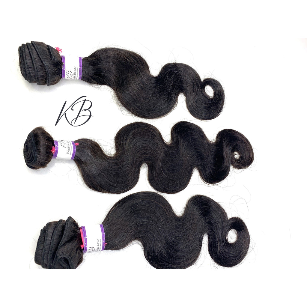 Cheap Hair Bundles, Hair Bundles For cheap, Hair Bundles Near me, Hair Bundles Fort Lauderdale, Wholesale hair Bundles, Hair store near me, Wholesale Hair Near me, Hair By Karma Black