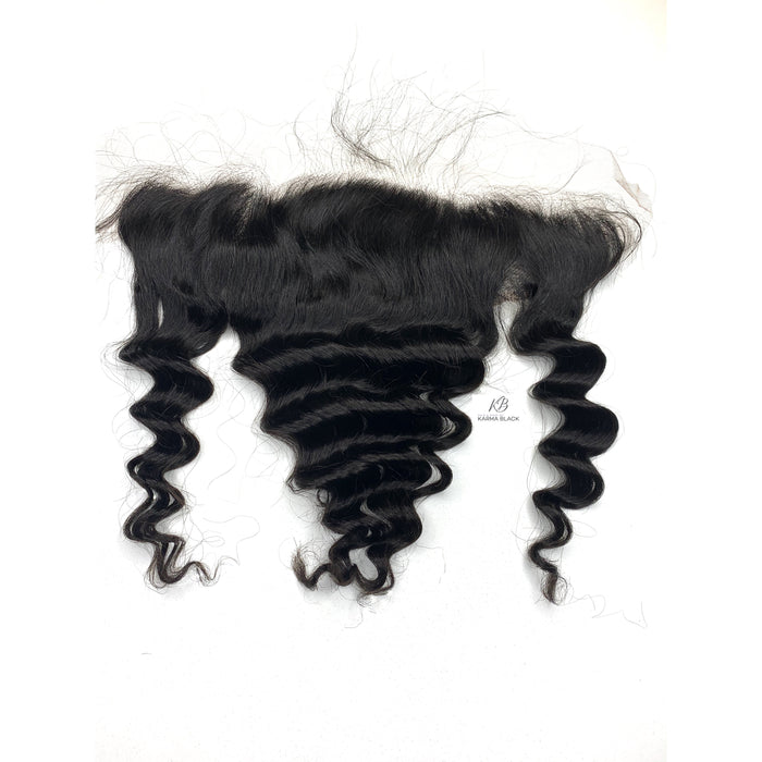 hd lace frontal,hd lace frontal amazon,hd lace frontal vendor,hd lace frontal wig,hd lace frontal with bundles,hd lace frontal aliexpress,hd lace frontal 613,hd lace frontal wholesale,hd lace frontal closure,hd lace frontal cheap,hd lace frontal and bundles,hd lace frontal alibaba,hd lace frontal body wave,hd lace frontal curly,full lace frontal closure,hd lace frontal deep wave