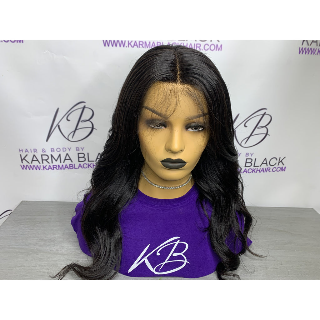 hd full lace wigs vendors,hd lace wig wholesale,hd lace wig xl,hd lace wig xenoverse 2,hd lace wigs youtube,hd lace yaki wig,hd lace wig zipper,hd lace wig 2019,hd lace 360 wig,30 inch hd lace wig,hd lace 360 frontal,full lace 360 wig,hd lace frontal wigs,hd lace closure 5x5 wig,hd lace wig 613,hd lace 6x6 closure wig,613 hd full lace wig