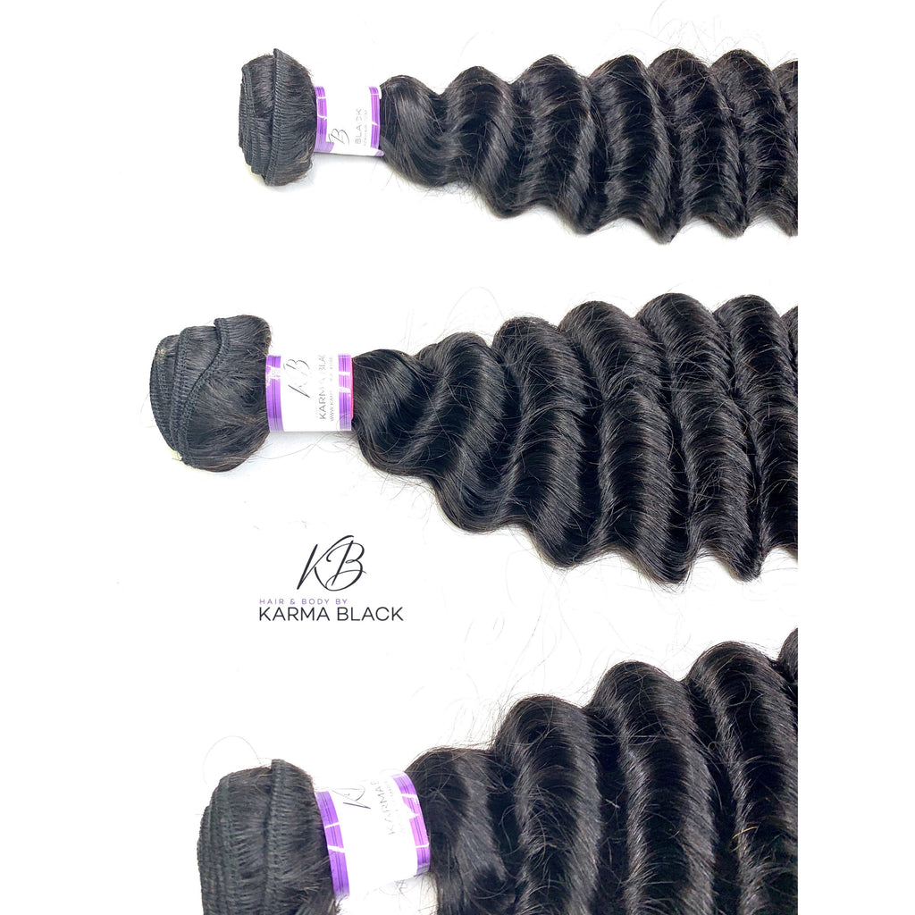 pineapple wave hair, pineapple wave bundles, pineapple wave weave, pineapple wave, pineapple wave brazilian hair, pineapple wave hairstyle, ocean spray wave mango pineapple, brazilian pineapple wave, brazilian pineapple wave hair, pineapple wave virgin hair, pineapple deep wave, hair By karma black