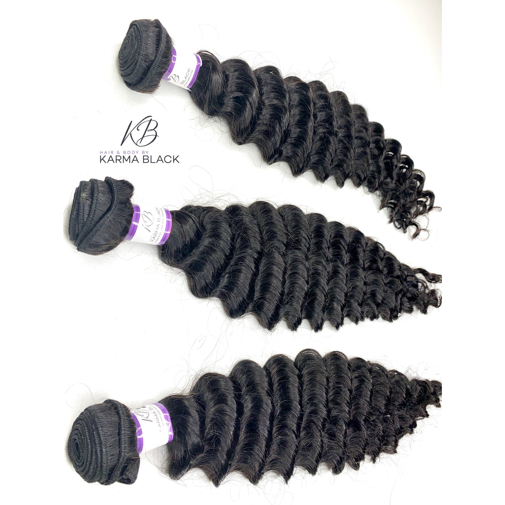 deep wave hair, deep wave, brazilian deep wave, deep wave bundles, deep wave weave, deep wave sew in, deep wave crochet hair, kendra's boutique deep wave, deep wave wig, loose deep wave, deep wave weave hairstyles, brazilian deep wave bundle deals, deep wave curls, deep wave human hair weave, mayvenn deep wave, brazilian deep wave hairstyles