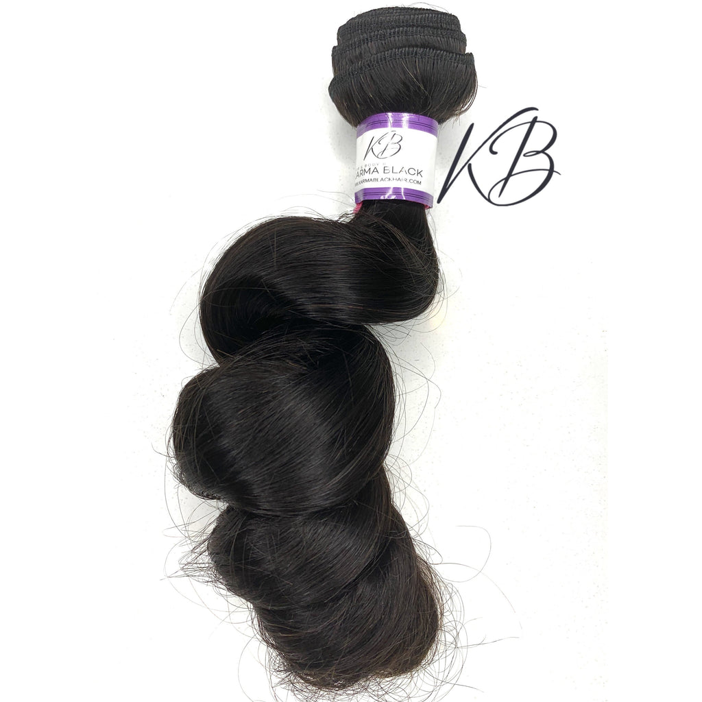 1 PC HAIR BUNDLE