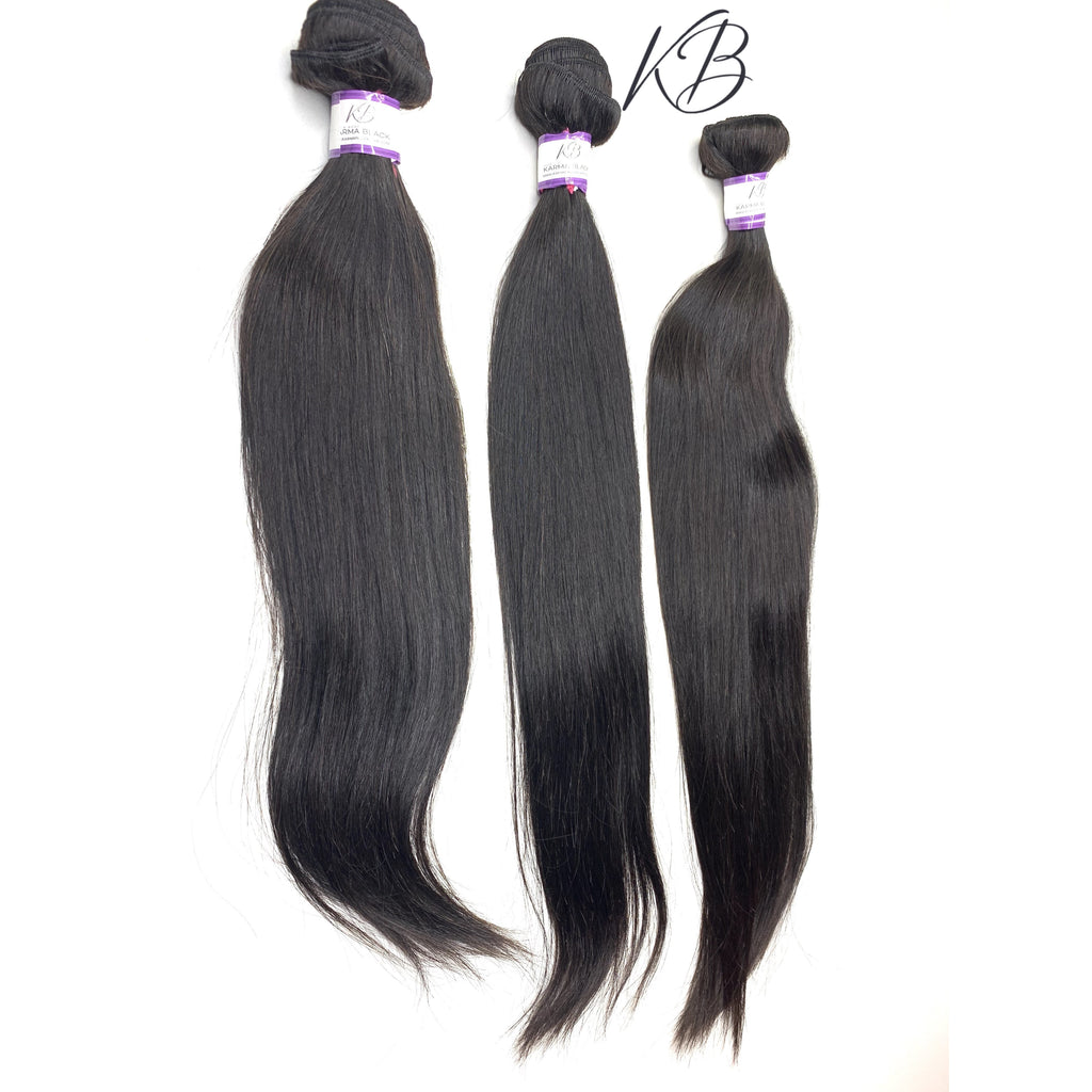 brazilian straight hair bundles with closure, straight hair bundles, malaysian straight hair bundles, peruvian straight hair bundles, brazilian straight hair bundles for sale, indian straight hair bundles, kinky straight hair bundles, cheap straight hair bundles, straight hair bundles with closure, brazilian straight hair bundles