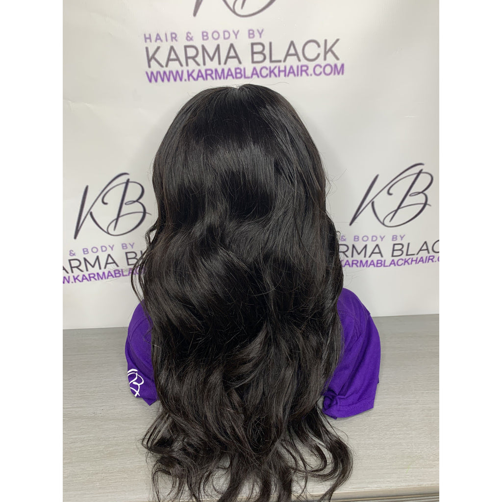 hd lace wig 800,who hd lace wigs,what is hd lace wigs,why hd lace wigs,why does hd lace wigs,why is hd lace wigs,when hd lace wigs,when can hd lace wigs,when will hd lace wig come out,when will hd lace wigs,when was hd lace wig invented,when was hd lace wigs made,when was hd lace wig made,when was hd lace wigs,where hd lace wigs,where hd lace wigs manufactured,where is hd lace wig manufactured,
