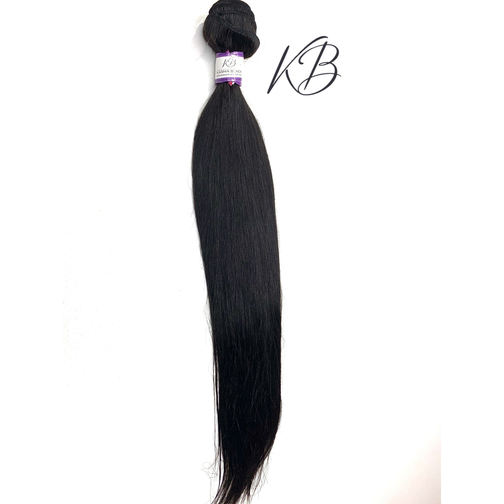 kinky straight bundles, brazilian straight bundles, straight bundles, straight bundles with closure, peruvian straight bundles, straight bundles with frontal, indian straight bundles, kinky straight bundles with closure, malaysian straight bundles, yaki straight bundles