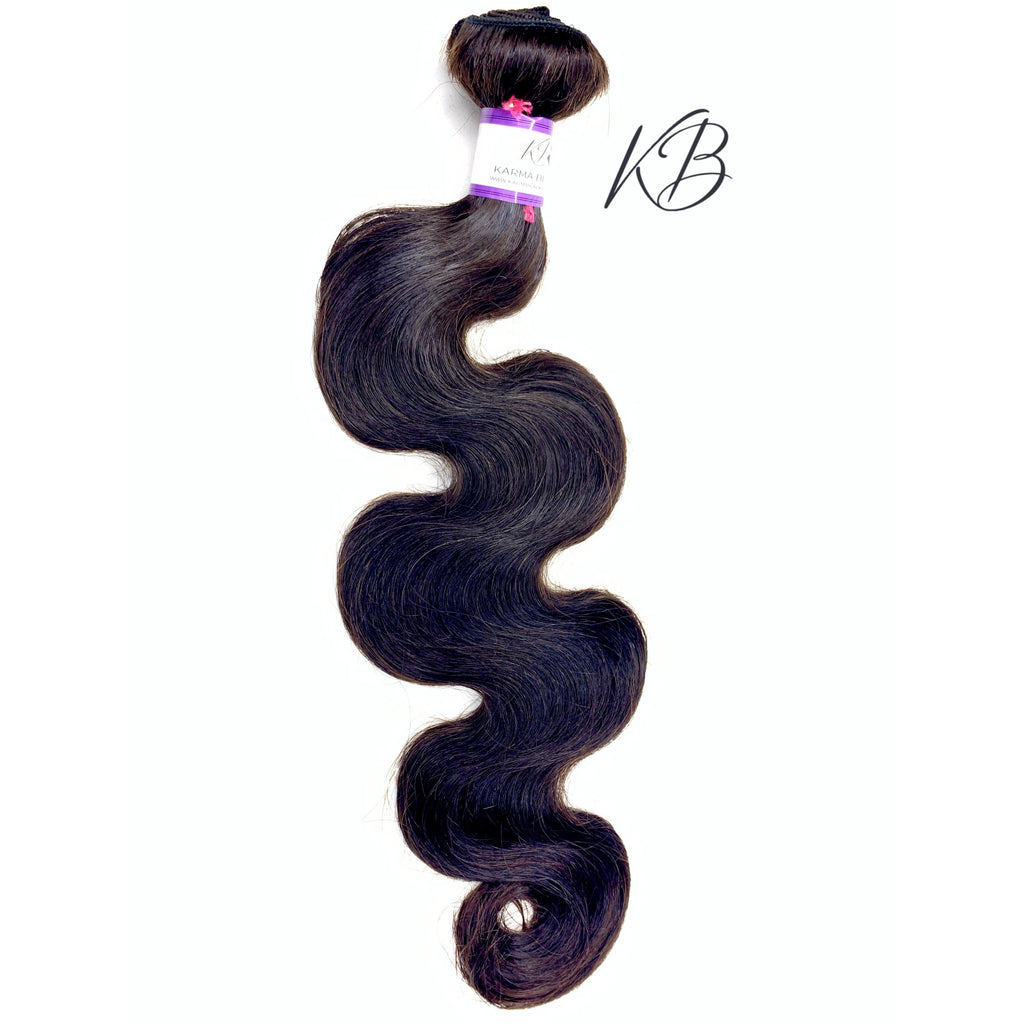 cheap peruvian hair bundles, cheap indian hair bundles, hair bundles for cheap, cheap hair bundles with frontal, cheap hair bundles wholesale, cheap hair bundles online, cheap human hair bundles with frontal, cheap straight hair bundles, cheap peruvian hair 4 bundles, cheap brazilian hair bundles, cheap curly hair bundles, cheap human hair weave bundles, cheap virgin hair bundles with closure, cheap hair bundles deals, cheap peruvian hair bundles with closure