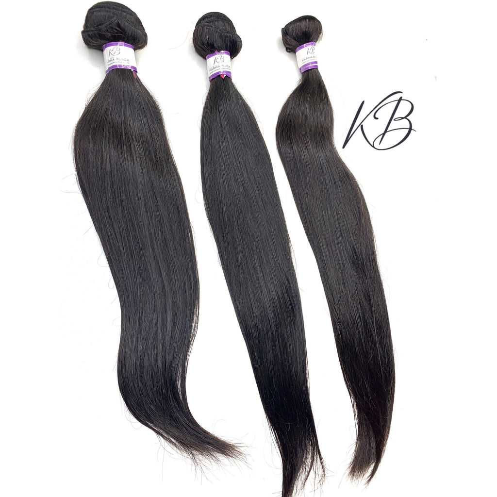 hair bundles near me, brazilian hair bundles near me, virgin hair bundles near me, human hair bundles near me, 100 human hair bundles near me, retailers for brazilian human hair bundles near me, real human hair bundles near me, high quality hair bundles near me, cheap indian hair bundles near me, buy hair bundles near me, sew in hair bundles near me, good hair bundles near me, braiding hair bundles near me, who sell hair bundles near me, who sales hair bundles near me